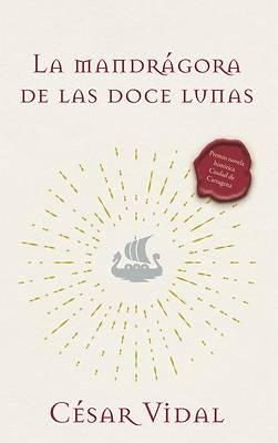 Picture of La Mandragora de Las 12 Lunas