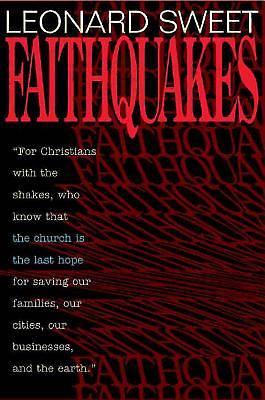 Picture of Faithquakes