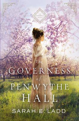 Picture of The Governess of Penwythe Hall