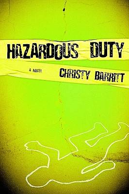 Picture of Hazardous Duty