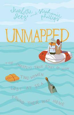 Picture of Unmapped