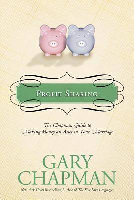 Picture of Profit Sharing