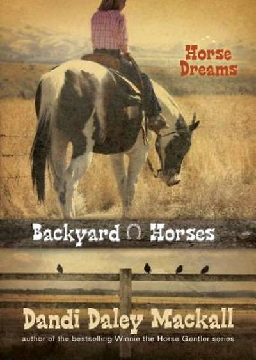 Picture of Horse Dreams - eBook [ePub]