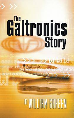 Picture of The Galtronics Story
