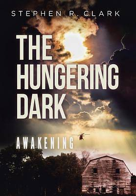 The Hungering Dark
