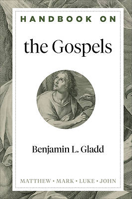 Picture of Handbook on the Gospels