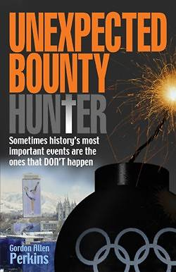 Unexpected Bounty(hunter)