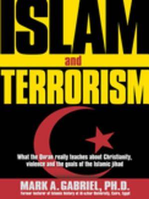 Islam And Terrorism [ePub Ebook]