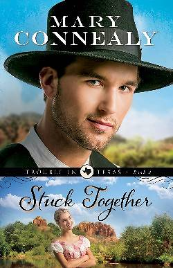 Stuck Together [ePub Ebook]