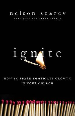 Picture of Ignite