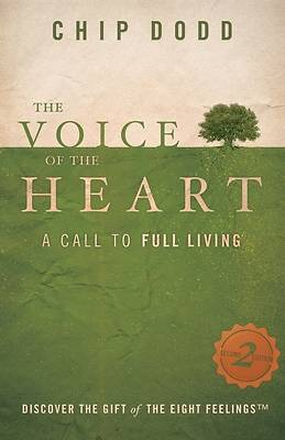 Picture of The Voice of the Heart