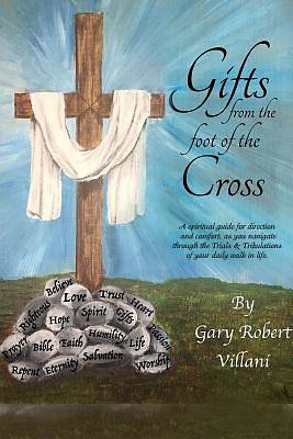 Picture of Gifts from the Foot of the Cross