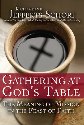 Picture of Gathering at God's Table