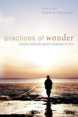Practices of Wonder [ePub Ebook]