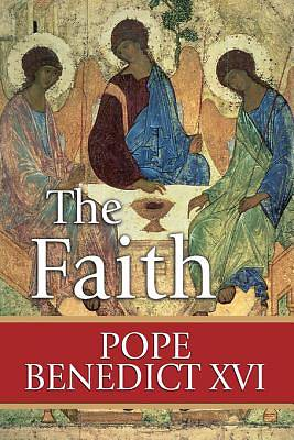The Faith [ePub Ebook]
