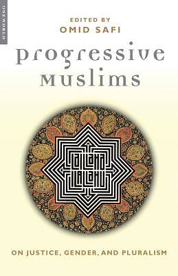 Picture of Progressive Muslims