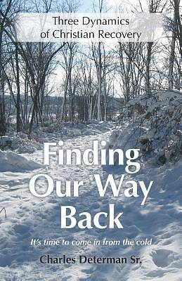 Picture of Finding Our Way Back
