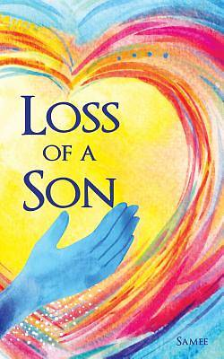 Picture of Loss of a Son