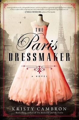 Picture of The Paris Dressmaker