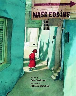 Picture of Nasreddine
