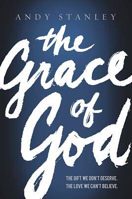 Picture of The Grace of God