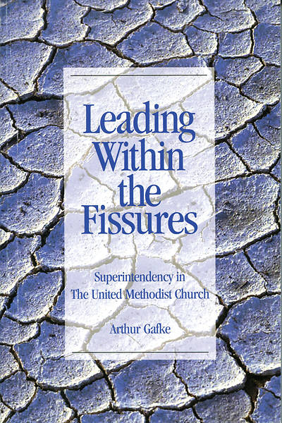 Leading within the Fissures
