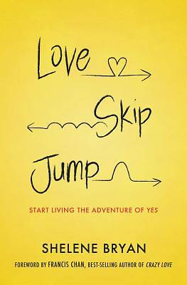 Picture of Love, Skip, Jump