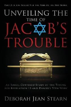 Unveiling the Time of Jacobs Trouble