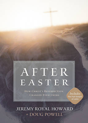Picture of After Easter