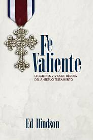 Picture of Fe Valiente