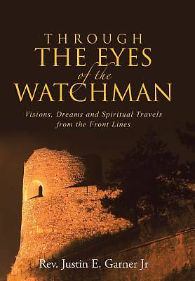 Picture of Through the Eyes of the Watchman
