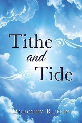 Picture of Tithe and Tide