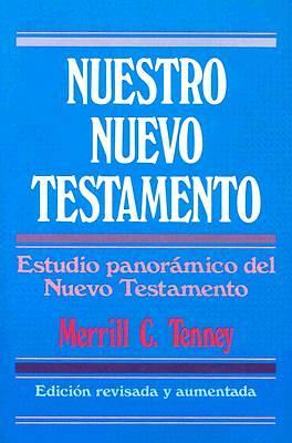 Picture of Nuestro Nuevo Testamento / New Testament Survey