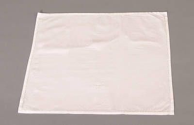 100% Cotton Lavabo Towel with White Cross - Pack of 3