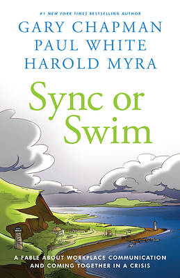 Picture of Sync or Swim
