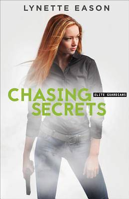 Picture of Chasing Secrets [ePub Ebook]