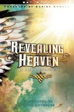 Picture of Revealing Heaven