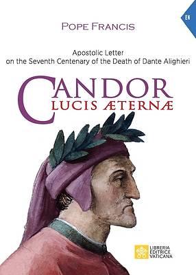 Picture of Candor Lucis aeternae