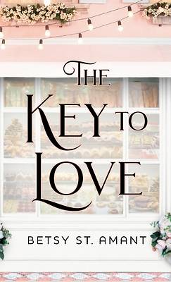 Picture of Key to Love