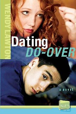 Picture of Dating Do-Over