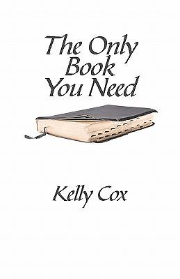 The Only Book You Need