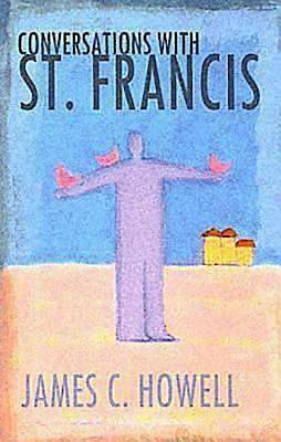 Conversations with St. Francis - eBook [ePub]