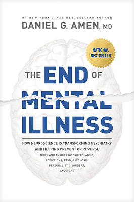Picture of The End of Mental Illness