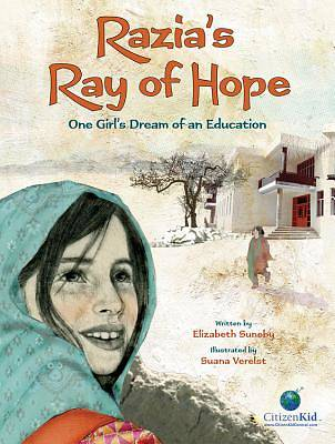 Razias Ray of Hope