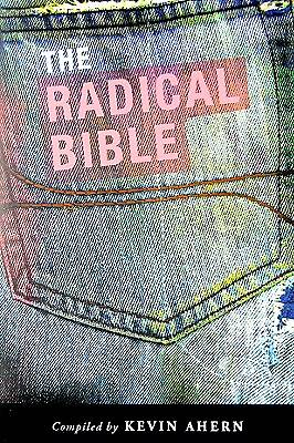 The Radical Bible