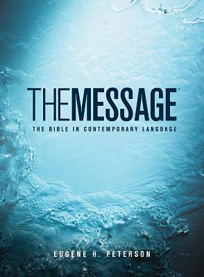 The Message Numbered Edition Printed Case