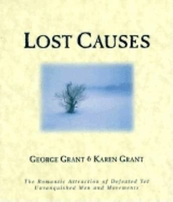 Lost Causes
