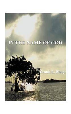 Picture of In the Name of God