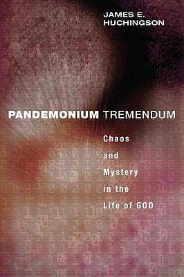 Picture of Pandemonium Tremendum