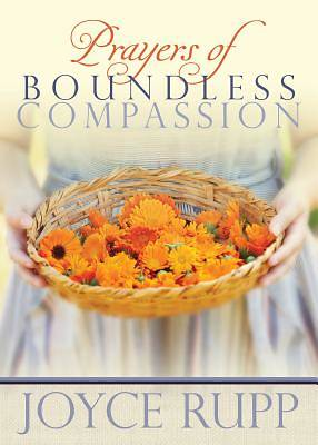 Picture of Prayers of Boundless Compassion